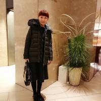 BeautyPlus_20171228113229_save