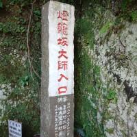 DSC_3002